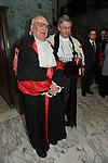 ANDREA CAMILLERI       UNIVERSITA' LA SAPIENZA ROMA 2012   CONFERIMENTO DOTTORATO DI RICERCA HONORIS CAUSA