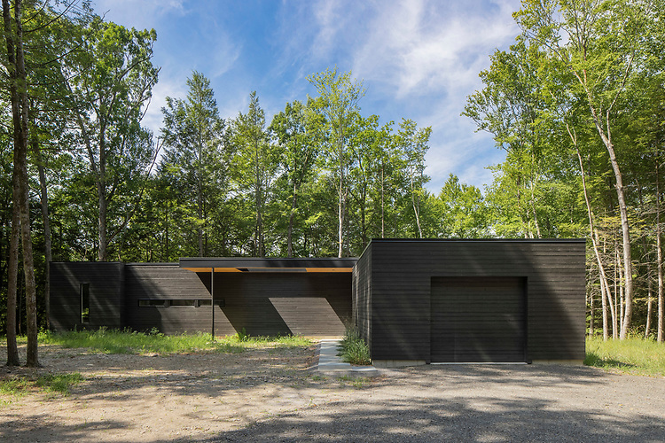 Cat Hill House Private Residence   Studio MM