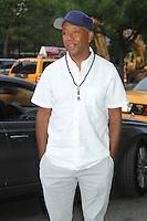 NEW YORK, NY - JULY 25: Russell Simmons at 'The Campaign' New York Premiere at Sunshine Landmark on July 25, 2012 in New York City. ©RW/MediaPunch Inc. /NortePhoto.com<br /> <br /> **SOLO*VENTA*EN*MEXICO**<br />  **CREDITO*OBLIGATORIO** *No*Venta*A*Terceros*<br /> *No*Sale*So*third* ***No*Se*Permite*Hacer Archivo***No*Sale*So*third*©Imagenes*con derechos*de*autor©todos*reservados*.