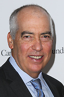BEVERLY HILLS, CA, USA - APRIL 25: Gary Newman at the Jonsson Cancer Center Foundation's 19th Annual 'Taste For A Cure' held at Regent Beverly Wilshire Hotel on April 25, 2014 in Beverly Hills, California, United States. (Photo by Xavier Collin/Celebrity Monitor)
