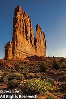 Arches National Park Utah photo Fine Art Landscape Photography