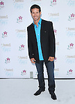 """Kiptyn Locke at  """"Hampton Chic"""" themed party to launch the exciting new addition to legendary skincare line Frownies, """"Beautiful Eyes,"""" in Marina Del Rey, California on September 27,2010                                                                               © 2010 DVS / Hollywood Press Agency"""