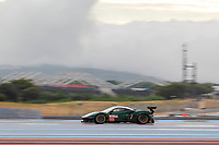 No55 SPIRIT OF RACE (CHE) - FERRARI F488 GTE EVO - DUNCAN CAMERON (GBR)/MATTHEW GRIFFIN (IRL)/AARON SCOTT (GBR)