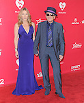 Diana Krall and Elvis Costello at The 2012 MusiCares Person of the Year Dinner honoring Paul McCartney at the Los Angeles Convention Center, West Hall in Los Angeles, California on February 10,2011                                                                               © 2012 DVS / Hollywood Press Agency