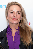 Tamsin Outhwaite<br /> arriving for the Women of the Year Awards 2019, London<br /> <br /> ©Ash Knotek  D3526 14/10/2019