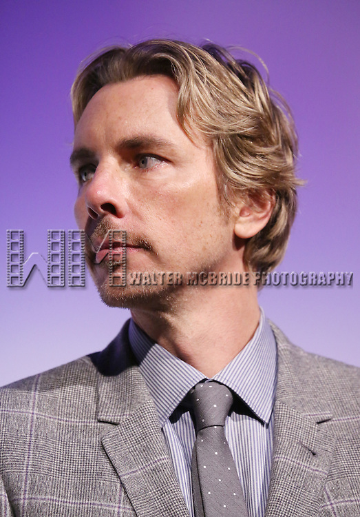 Dax Shepard attends the Tiff Presentation for 'The Judge' at Roy Thomson Hall on September 4, 2014 in Toronto, Canada.