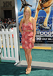 Candace Cameron Bure at the Warner Bros. Pictures World Premiere of Cats & Dogs Revenge of Kitty Galore held at The Grauman's Chinese Theatre in Hollywood, California on July 25,2010                                                                               © 2010 Debbie VanStory / Hollywood Press Agency