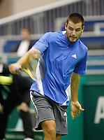 23-2-07,Tennis,Netherlands,Rotterdam,ABNAMROWTT,    Mikhail Youzhny