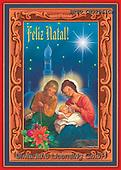 Alfredo, HOLY FAMILIES, HEILIGE FAMILIE, SAGRADA FAMÍLIA, paintings+++++,BRTOCH32061CP,#xr#