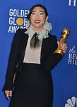 8580_77th Ann. Golden Globes 2020-PR-a