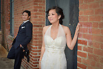 Mare Island Bridal portraits with Fiona and Andrew Schedule an engagement session in your favorite place and let me capture the romance of your love.
