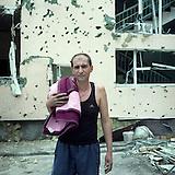 02_Krieg in der Ostukraine, Slovyansk