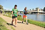 2021-07-17 Mighty Hike TP 14 TR Marlow Bridge