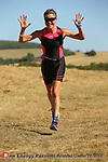 2018-08-05 REP Arundel Castle Tri 10 TRo Run