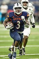 201128-North Texas @ UTSA Football
