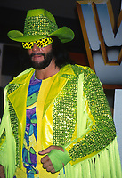 Randy Macho Man Savage 1993<br /> Photo By John Barrett/PHOTOlink