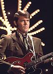 Glen Campbell 1975