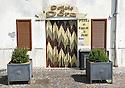 Delizie di Dora, Piazza Ernesto Capocci Picinisco, Italy.