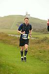2020-10-24 Beachy Head Marathon 34 AB