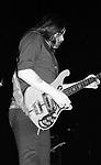 Lemmy , Motorhead