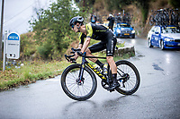Daryl Impey (RSA/Mitchelton-Scott)<br /> <br /> 107th Tour de France 2020 (2.UWT)<br /> (the 'postponed edition' held in september)<br /> Stage 1 from Nice to Nice 156km<br /> ©kramon