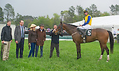 5th Ford Conger Ratings Handicap - Mr Lickety