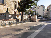 CITY_LOCATION_40299