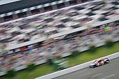 #18: Jeffrey Earnhardt, Joe Gibbs Racing, Toyota Supra iK9