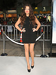 Khloe Kardashian at The Warner Brother Pictures Premiere of Whiteout held at The Mann's Village Theatre in Westwood, California on September 09,2009                                                                                      Copyright 2009 DVS / RockinExposures