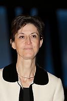 Catherine Feuillet, Consule generale de France a Montreal 2016.<br /> <br /> Photo : Pierre Roussel<br /> <br /> <br /> <br /> <br /> <br /> <br /> <br /> <br /> <br /> <br /> <br /> .