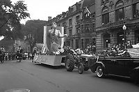 1947 06 24 FES -  Defiler st jean