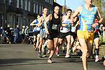 2020-03-08 Cambridge Half 432 JT Start