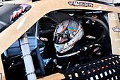 NASCAR XFINITY Series<br /> Ford EcoBoost 300<br /> Homestead-Miami Speedway, Homestead, FL USA<br /> Friday 17 November 2017<br /> Matt Tifft, Dollar Shave Club #DSC500 Toyota Camry<br /> World Copyright: Rusty Jarrett<br /> LAT Images