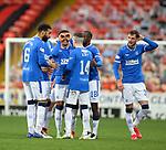 131220 Dundee Utd v Rangers