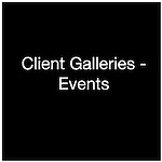 Client Galleries Image