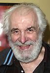 Louis Zorich (1924-2018)