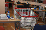 Meath West Count 2007