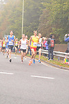 2012-10-07 Basingstoke Half 50 BW