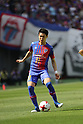 J1 2017 : F.C.Tokyo 0-1 Urawa Red Diamonds