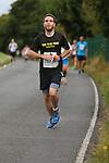 2016-09-04 Maidenhead Half 46 SGo