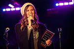 2014 Limelight Magazine Music Awards
