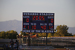 FB Palo vs Durango_2019-08-23