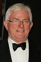 Phil Donahue, 2006 Photo By John Barrett/PHOTOlink