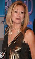 Kathie Lee Gifford 2008<br /> Photo By John Barrett/PHOTOlink
