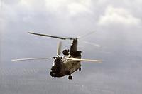 """- Italian army, transport helicopter CH 47 """"Chinook""""<br /> <br /> - esercito italiano, elicottero da trasporto CH 47 """"Chinook"""""""