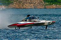H-777    (H350 Hydro)