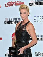 American Cinematheque Award Gala 2019