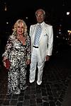 MARISA E MARIO STIRPE<br /> SERATA IN ONORE DI PAOLA SANTARELLI  CAVALIERE DEL LAVORO<br /> HOTEL MAJESTIC ROMA 2010