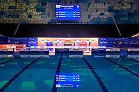 Artistic Swimming<br /> Highlights Routine Final<br /> Podium<br /> Bronze Medal<br /> BLR BELARUS<br /> BUTSEL Vera<br /> KIRYLIUK Marharyta<br /> KOUTSUN Hanna<br /> KUDZINA Yana<br /> KULIASHOVA Kseniya<br /> NAVASIOLAVA Anastasiya<br /> PUZ Valeryia<br /> SUVALAVA Anastasiya<br /> TRATSEUSKAYA Kseniya<br /> VYSOTSKAYA Aliaksandra<br /> Gold Medal<br /> UKR UKRAINE<br /> ALEKSIIVA Maryna<br /> ALEKSIIVA Vladyslava<br /> FIEDINA Marta<br /> HRYSHKO Veronika<br /> NOSOVA Anna<br /> REZNIK Kateryna<br /> SAVCHUK Anastasiya<br /> SHYNKARENKO Alina<br /> SYDORENKO Kseniya<br /> YAKHNO Yelyzaveta<br /> DEREVIANCHENKO Olesia<br /> MATSIIEVSKA Sofiia<br /> Silver Medal<br /> HUN HUNGARY<br /> BARTA Nike'<br /> CSILLING Katalin<br /> FARKAS Linda<br /> GACS Boglarka<br /> GOTZ Lilien<br /> HATALA Hanna<br /> HUNGLER Szabina<br /> REGENYI Adelin<br /> RENYI Luca<br /> SZABO Anna Viktoria<br /> APATHY Anna<br /> CSOPPU Dalma<br /> XXXV LEN European Aquatic Championships<br /> Duna Arena<br /> Budapest  - Hungary  11/5/2021<br /> Photo Pasquale Francesco Mesiano / Deepbluemedia / Insidefoto