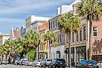 Broad St,  Charleston, SC